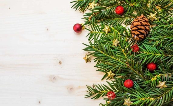 4 Tips To Survive The Silly Season