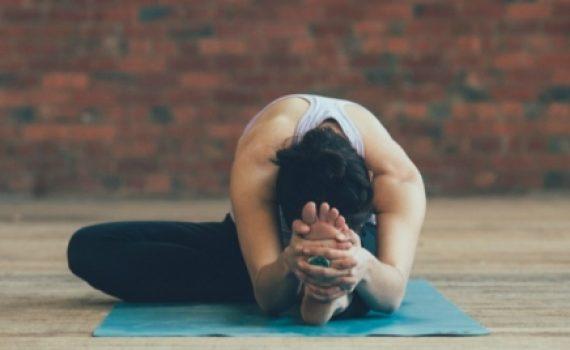 Benefits Of Regular Yoga Practice