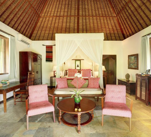 Amitabha Villa gallery image