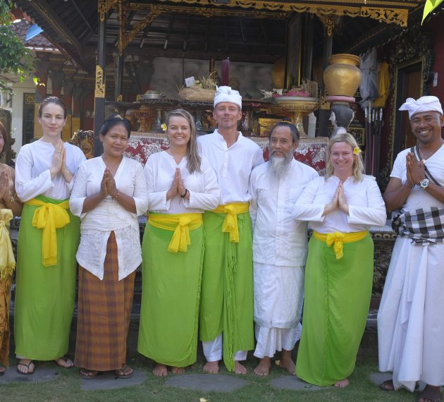 Bali, Our Culture & Experiences gallery image