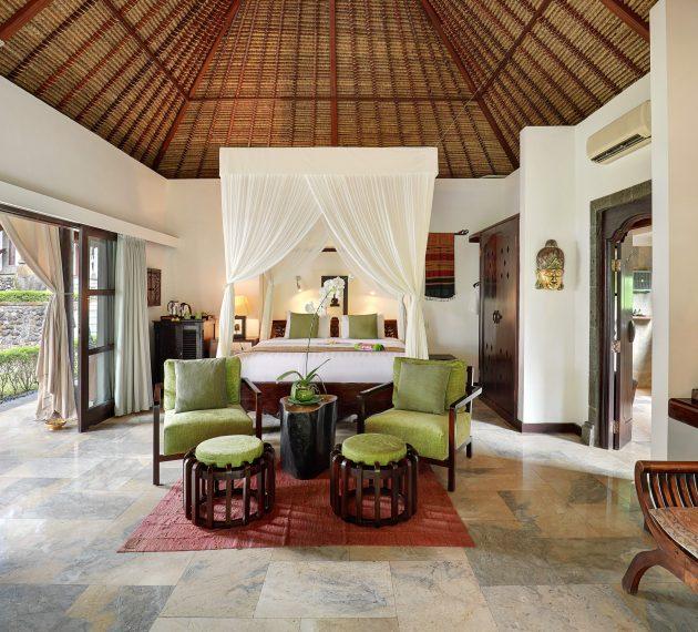 Manjushri Villa gallery image