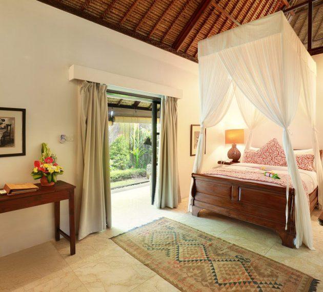 Saraswati Villa gallery image