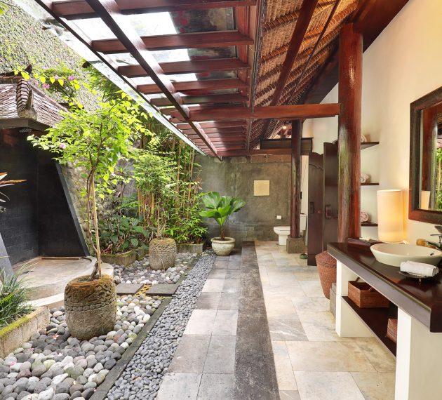 Vajrapani Villa gallery image