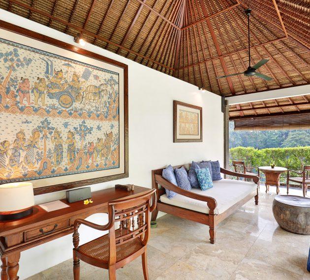 Chintanami Villa gallery image
