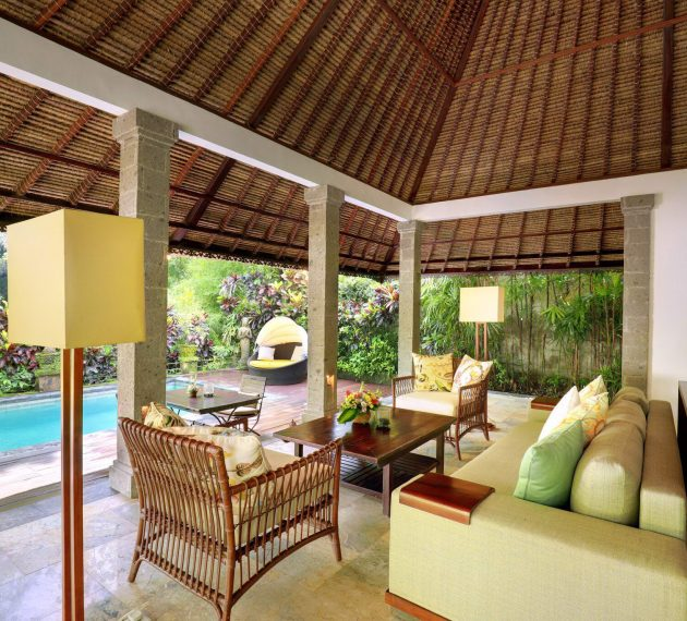 Maitreya Villa gallery image