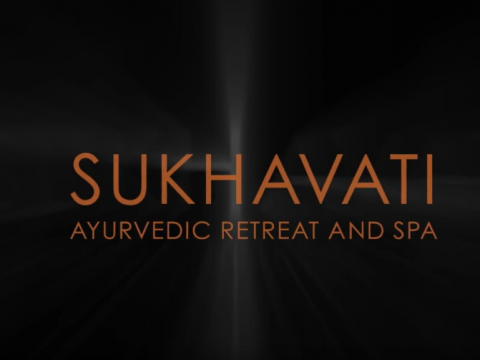 Sukhavati, Ayurvedic Retreat & Spa, October 2017 Inkling Women Retreat