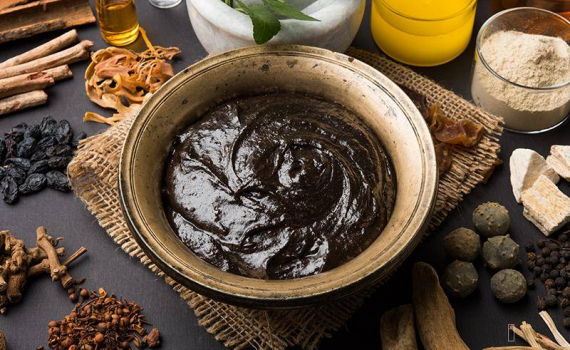 Amazing Benefits of Chyawanprash – a herbal formula to boost immunity and restore youthfulness