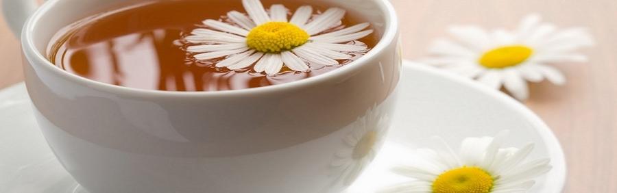 Recipe Of The Month – Ayurvedic Immune Tonic