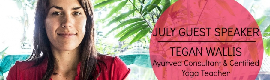 Yoga & Ayurved Retreat, 24th – 31st July