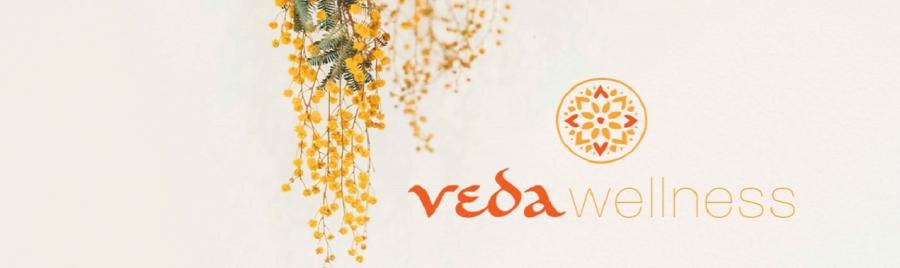 Veda Wellness Is Now Open