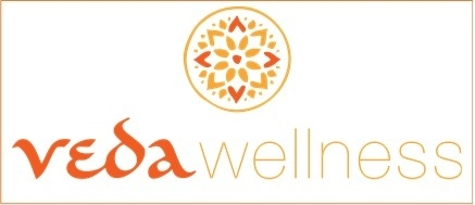 Health Consultations at Veda Wellness