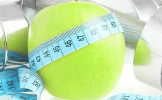 New Year, New Resolutions – Weight Loss Tips With Ayurveda