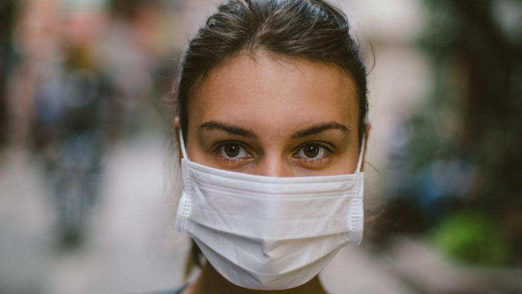 Novel coronavirus (2019-nCoV) and Ayurveda